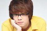 Các ca sĩ The Voice 'đè bẹp' Vietnam Idol tại BHYT