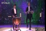 Nhảy, hát Gangnam Style bằng giọng Opera