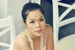 Mỹ Lệ: 'Lưu Thiên Hương nhân danh ai mà đòi dạy tôi?'