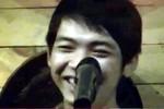 Clip hát 'Cát Bụi' của Trịnh Công Sơn bằng giọng 12 ca sỹ