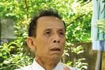 Diễn viên hài Văn Hiệp qua đời