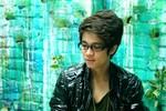 Bùi Anh Tuấn: 'Tôi phải làm gì để chứng minh không gay?'