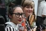 Con gái Diva Thanh Lam xinh xắn như hot girl