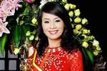 Bắt tạm giam Hoa hậu quý bà Trương Tuyết Nga
