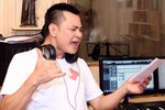 Tự Long chế Gangnam Style thành... 'mubahi style'