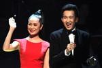 Dương Triệu Vũ tin vào khả năng vô địch 'Cặp đôi hoàn hảo'