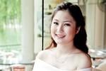 Hương Tràm: 'Lấy chồng ngoài 25 tuổi'