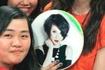 Đinh Ngọc Diệp chính thức giải nghệ nghề người mẫu