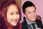 Lam Trường đã bí mật đính hôn hot girl