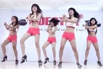Những điệu Gangnam Style 'made in Việt Nam' (P2)