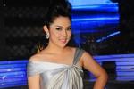 Vietnam Idol: Quang Dũng thích mê Trâm 'tròn trĩnh'