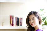 20 bức hình tuyệt đẹp của ngọc nữ Tăng Thanh Hà