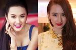 Từ khóa hot showbiz Việt tuần qua: Thúy Nga, Diễm Hương (P30)