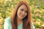 Từ khóa hot showbiz Việt tuần qua: Jennifer Phạm, Hồ Quỳnh Hương (P31)