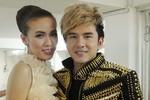 Từ khóa hot showbiz Việt tuần qua: Mỹ Dung, Đan Trường (P39)