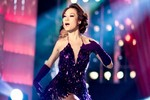 Từ khóa hot showbiz tuần qua: Mỹ Tâm, Mỹ Lệ, Thái Thùy Linh (P42)