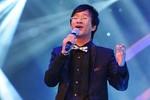 Luật sư Trần Hữu Kiên vô địch Vietnam's Got Talent 2013