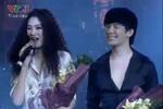 Ngọc Oanh - Nathan Lee chia tay Cặp đôi hoàn hảo