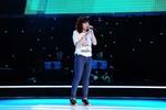 4 HLV The Voice tranh giành cô bé 16 tuổi