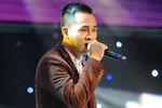 Hoàng Nhật Minh khiến HLV The Voice sởn gai ốc