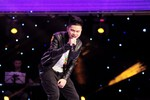 Hoàng Tôn gây bất ngờ lớn tại The Voice 2013