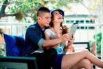 Từ khóa hot showbiz tuần qua: Bằng Kiều ly dị, Chi Pu, Hà Hồ (P51)