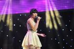 Nguyễn Cao Tú Uyên The Voice Kids gây ấn tượng với hit của Adele
