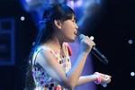 Phương Nhi gây bất ngờ lớn khi hát bài 'tủ' của Diva Mỹ Linh
