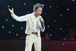 Quang Nhật mở màn ấn tượng Giọng hát Việt nhí