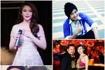 Từ khóa hot showbiz tuần qua: Wanbi Tuấn Anh qua đời, ông Tưng (P57)