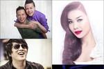 Từ khóa hot showbiz Việt tuần qua: Thanh Bùi, Thanh Hằng (P65)
