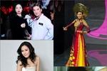Từ khóa hot showbiz Việt tuần qua: Đàm Vĩnh Hưng, Trương Thị May