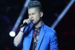 Hoàng Tôn xin lỗi 4 HLV trên truyền hình vì bài phỏng vấn nhạy cảm