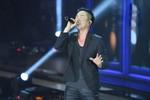 Thái Châu 'mang Rock đến gần hơn với khán giả' dừng chân ở Bán kết