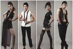 Vietnam's Next Top Model tập 10: Hotboy Hà thành bất ngờ bị loại