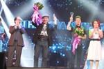 Đàm Vĩnh Hưng 'ẵm trọn' 1 tỷ đồng của Bài hát yêu thích 2013