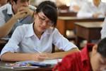 Hai dự đoán về những hệ lụy của kỳ thi chung năm 2015