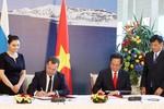 Thời cơ lớn cho các doanh nghiệp Việt đầu tư vào thị trường Nga