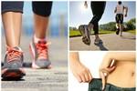 8 thói quen cần thay đổi để giảm cân