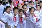 Dự thảo Điều lệ trường Tiểu học mới - Góp ý từ một giáo viên