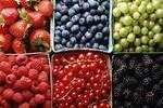 Những thực phẩm ăn sống tốt hơn ăn chín