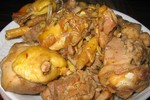 Cảnh báo: 7 món ăn đừng bao giờ hâm nóng trước khi ăn
