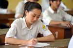 Thông tin tham khảo nguyện vọng 1 cho học sinh được 22 đến 24 điểm