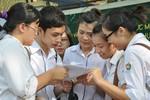 Cô giáo góp ý cho Dự thảo đổi mới chương trình giáo dục phổ thông