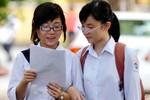 Cập nhật các trường công bố điểm chuẩn nguyện vọng bổ sung