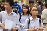 Danh sách các trường xét tuyển nguyện vọng bổ sung đợt 2 tính đến ngày 14/9