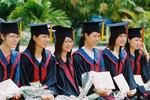 Châu Á đang trở thành khu vực siêu cường của giáo dục Đại học