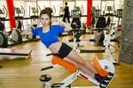 Những điều nên làm trước khi tập gym