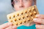 10 điều cần biết về thuốc tránh thai