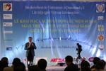 Kiều bào ta tổ chức chào mừng 40 năm quan hệ ngoại giao Việt – Đức